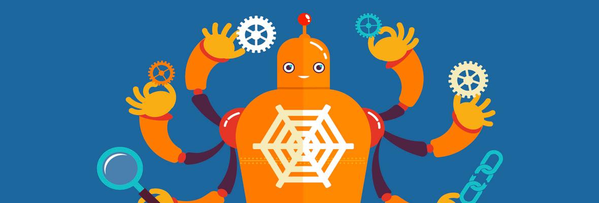 谷歌bug和漏洞-seo教程