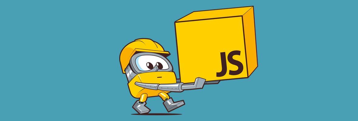 javascript对谷歌SEO的影响