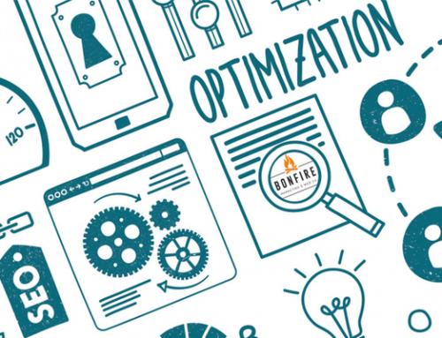 SEO教程-2020最新谷歌推广攻略
