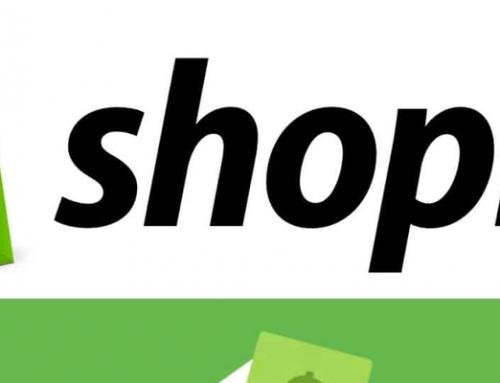 Shopify Dropshipping运营完整攻略-2020最新