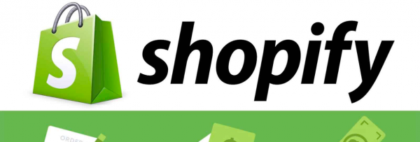 shopify运营教程