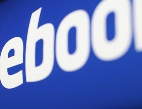Facebook企业与个人广告账号注册