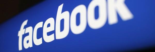 facebook个人和企业广告账户注册