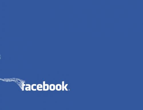 8个Facebook广告优化技巧 – 2019最新投放策略