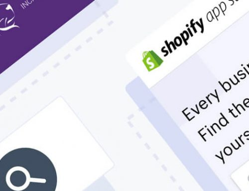Shopify插件-2020开店必备
